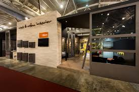 ... Interior Design Expo Well. Expov7-01 .
