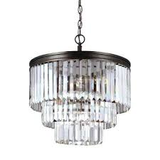 chandelier glass square crystal chandelier chandelier replacement