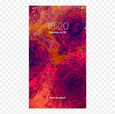 4k resolution 4k hd wallpaper