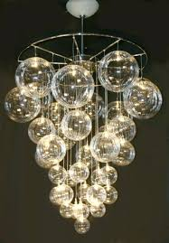chandeliersdiy bedroom chandelier idea ideas make a glass images diy bedroom chandelier idea