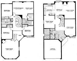 4474 Tavistock Court For Sale Mississauga Erin Mills Cul De Sac Pdf Floor Plan