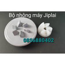 Núm hoa khế - bánh răng máy xay Sinh tố Sunhouse SHD5111/5112/5115, Jiplai  - phụ kiện