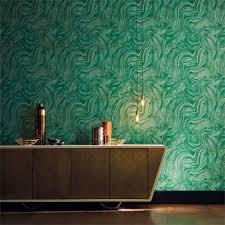 Marmerbehang Chic Met Een Eigentijdse Look De Mooiste Muren