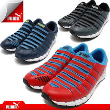 puma running shoes for men. puma sneakers running shoes men male 3 puma osu v3 men\u0027s 186935 for