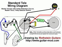 fender way switch wiring diagram wiring diagram esquire wiring cor tek switch telecaster guitar forum