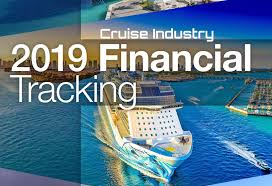 Financial Tracking Cruise Industry News Releases 2019 Financial Tracking Report