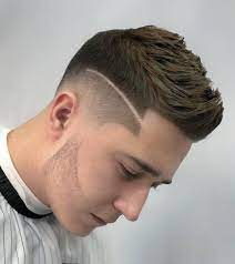 Now the new hair cutting style. 100 Trending Haircuts For Men Haircuts For 2021