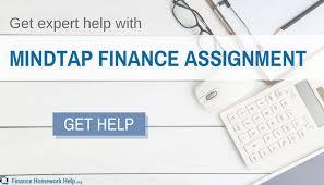 mindtap finance assignment help album on ur mindtap finance assignment help