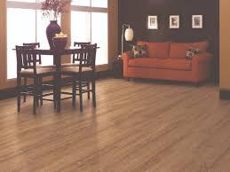 usfloors northwoods oak coretec plus 5 vv023 00205 hardwood flooring laminate floors ca california