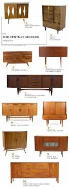 mid century furniture austin. full size of elegant interior and furniture layouts picturesvintage danish modern austin keys mid century