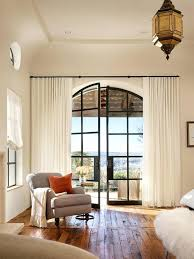 bedroomcolonial bedroom decor. Spanish Bedroom Decor Best Style Homes Ideas On  Colonial Design Bedroomcolonial