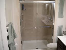 bathroom stall parts. Full Size Of Sofa:shower Stall Replacement Cost Kohler Parts Door Partsshower Doors Ideas Shower Bathroom T
