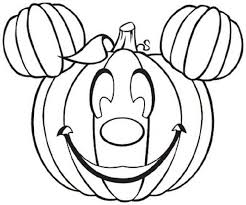 Small Picture October Coloring Page Coloring Home