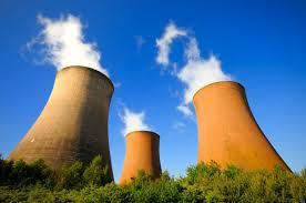 nuclear energy essay buycheaphelpessaytechnology essay nuclear power energy