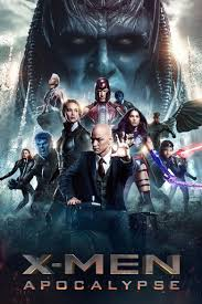 watch x men apocalypse online at outerflix com movie watch x men apocalypse online at outerflix com