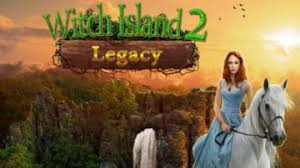 In the best hidden object games for pc you have to solve great mysteries by finding well hidden items and solving tricky puzzles. Legacy Witch Island 2 Review All About Casual Games