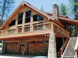 swiss chalet floor plans elegant chalet house plans with garage under swiss chalet house