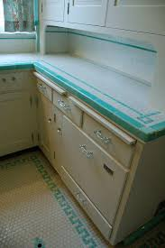 stand kitchen dsc: why i hate flippers who tear out the soul of a house gorgeous depression era kitchen i would flip out if i found a house with a kitchen like this