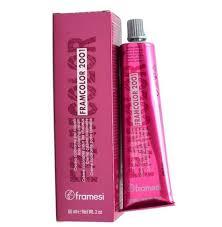 Framesi Framcolor Hair Coloring Cream 2001 6sd