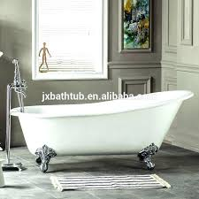 cleaning cast iron bathtub tub clean rust off cast iron bathtub cleaning enameled cast iron bathtub