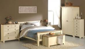 ideas for painting bedroom furniture. Ideas For Painting Bedroom Furniture Astonishing Repainting Also Best Set