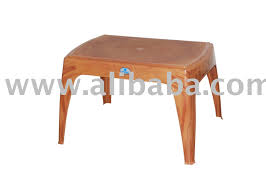 Plastic Coffee Table - Buy Modern Plastic Chairs Product on Alibaba.com