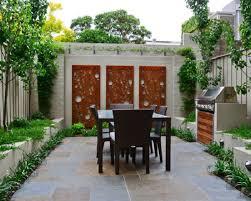 Awesome Patio Wall Decor Ideas Outside Wall Decor Ideas Modern Home