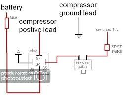 horn wiring diagram air pressure wiring diagram features vlair air horn wiring diagram wiring diagram expert horn wiring diagram air pressure