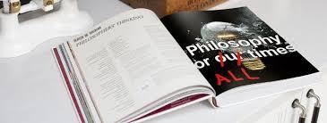 1 Thinking And ' volume Theorizing Philosophizing Philosophers n5pYWUSU