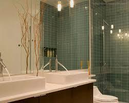 Wunderbare Kleine Badezimmer Renovieren Ideen Hausedeinfo