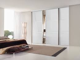 frosted glass sliding wardrobe doors sliding wardrobe doors made to measure and