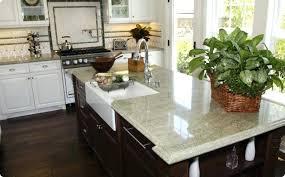 quartz countertops michigan also kitchen mi southwest granite to frame remarkable quartz countertops farmington hills michigan