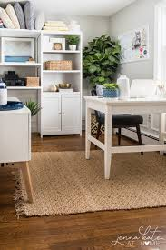 small home office. Small Home Office Design And Organization Small
