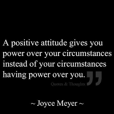 best positive attitude quotes ideas stay 5 daily habits to improve your happiness your lds blog positive thoughts