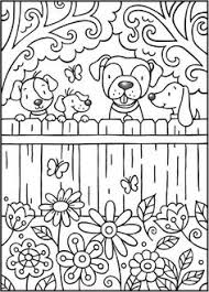 the best coloring pages. Fine Pages Coloring Pages Zentangle And Dudling Are Fun Inside The Best Pages G