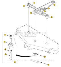 dixie chopper dixie chopper parts diagram for deck mower zoom