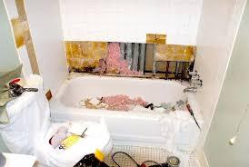 bathroom tile repair. Interesting Bathroom Appealing Replacement Bathroom Tiles Great Ceramic Tile Repair Services Dc  N Concerning Remodel On Bathroom Tile Repair