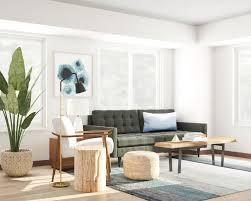 furniture for new apartment. Apartment Design Furniture For New Apartment