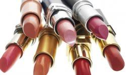 clean lipstick sns with these tips