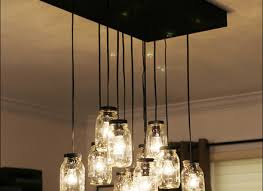 plug in pendant lighting. wonderful pendant kitchen  rustic track lighting plug in pendant light hanging for g