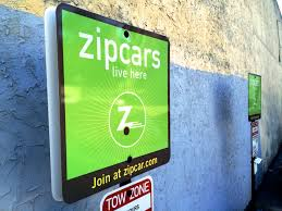 Zip Car Customer Service Zipcar Will Debut One Way Trip Service In Philly After