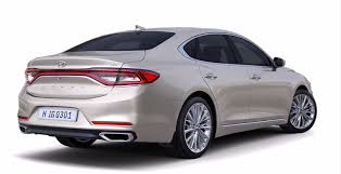 2018 hyundai azera limited. beautiful hyundai 2018 hyundai azera interior and exterior pictures gallery to hyundai limited