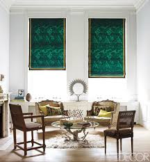 Interior Design Curtains Remodelling Awesome Design