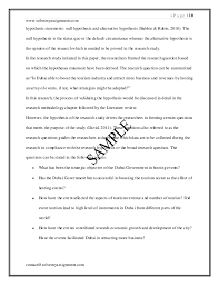 essay guided writing guidelines