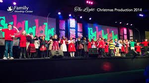 The Biggest Brightest Holiday Lights Lyrics Biggest Brightest Christmas