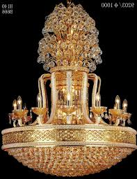 photo 2 of 7 german chandelier manufacturers 2 german crystal chandeliers german crystal chandeliers supplieranufacturers at
