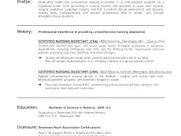 Pediatric Surgeon Job Description Right Ms Associate Professor In
