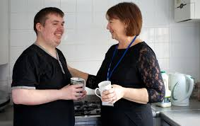 respite care trust to support you and your family s respite care