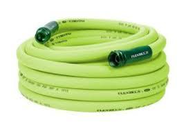 best garden hoses. Best Garden Hoses Reviews
