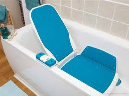 20 fresh bath aids for handicapped concept shower ideas handicap bath lift
